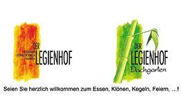 Legienhof Veranstaltungen, Tagungen und Kegelbahn Kiel