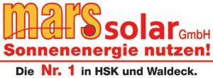 Mars Solar GmbH Marsberg