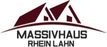 Massivhaus Rhein-Lahn GmbH Montabaur