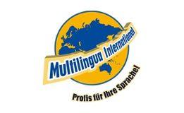 Multilingua International Bonn