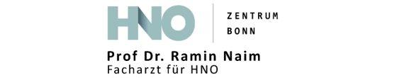 Naim R. Prof. Dr. Facharzt für HNO Bonn