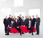 Foto de OHLETZ Rechtsanwälte Notare Steuerberater