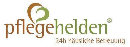 Pflegehelden® Fulda-Kassel Bebra