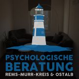 Psychologische Beratung & Coaching im Rems-Murr-Kreis und im Ostalbkreis (Michael Strobel, M.Sc. Psychologe) Plüderhausen