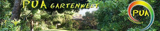 Pua Gartenwelt Inh.Thorsten Lehmann Goslar