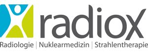 Radiox Radiologie, Nuklearmedizin, Strahlentherapie Soest