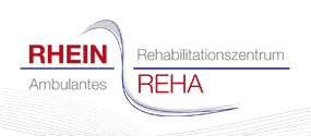 Rhein-Reha GmbH u. Co.KG Düsseldorf