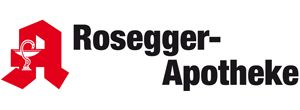 Rosegger-Apotheke Frankfurt