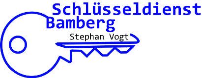 Schlüsseldienst Bamberg Vogt Bamberg
