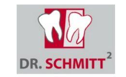 Schmitt Lea Dr. med. dent. Siegburg