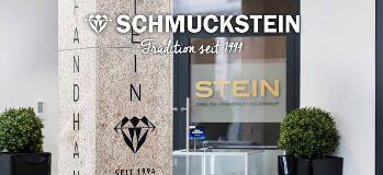 Fotos de Schmuck Stein