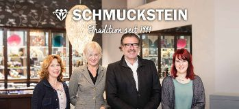 Schmuck Stein Koblenz