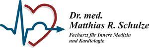 Schulze Matthias R. Dr. med. Gießen
