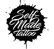 Foto de Selfmade Tattoo Berlin Berlin