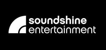 Soundshine Entertainment GmbH Köln