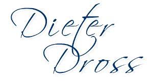 Fotos de Steuerberater Dieter Dross