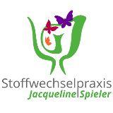 Stoffwechselpraxis Jacqueline Spieler Wangen