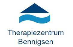 Therapiezentrum Bennigsen Hannover