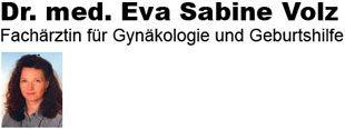 Volz Eva Sabine Dr. med., Stelzer Viktoria Schriesheim