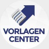Vorlagen-Center Hanau