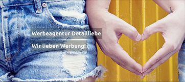 Foto de Werbeagentur Detailliebe