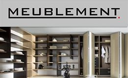 W&N Meublement GmbH Berlin