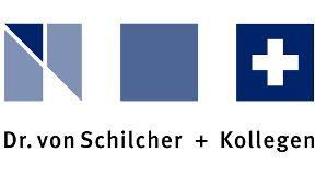 Zahnarztzentrum am Hofgarten - Dr. Christian von Schilcher + Kollegen Düsseldorf