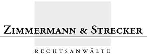 Zimmermann & Strecker Marburg