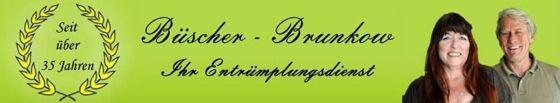 A. Buescher-Brunkow Köln