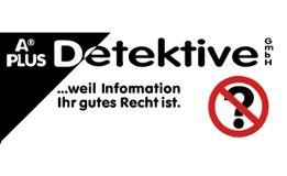 A Plus Detektive GmbH Bonn