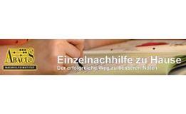 ABACUS Nachhilfe Hamburg / Kreis Pinneberg Wedel