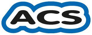 ACS-Teppichboden-u. Polsterreinigung Mannheim