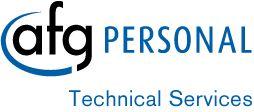 afg PERSONAL Technical Services GmbH Hamburg