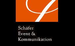 Agentur Schäfer Event & Kommunikation Teltow