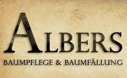 Albers Baumpflege und Baumfällung Kirchwalsede
