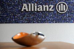 Foto de Allianz Generalvertretung Frank Draber