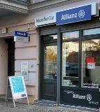 Foto de Allianz Versicherung Muzaffer Gür Hauptvertretung Berlin