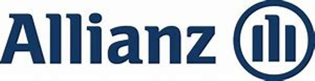Foto de Allianz Versicherung Muzaffer Gür Hauptvertretung