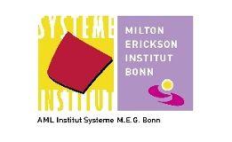 AML Coaching Institut Systeme Anne M. Lang Dipl. Psych. Dipl.-Psych. Bonn