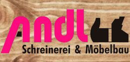 Andl GmbH & Co. KG Schreinerei und Innenausbau Karlsruhe