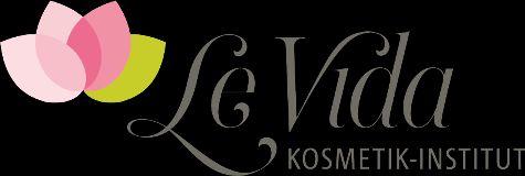 LeVida Kosmetik-Institut Münster