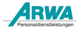 ARWA Personaldienstleistungen GmbH Bielefeld
