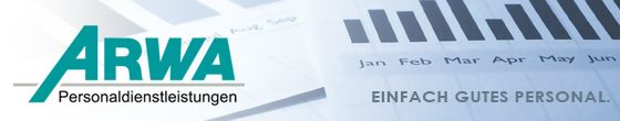 ARWA Personaldienstleistungen GmbH Bonn