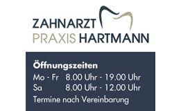 Ästhetische Zahnheilkunde Hartmann Volker Essen