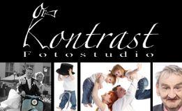 Atelier Kontrast - Foto - GmbH Berlin