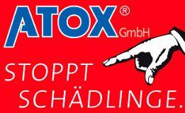 ATOX GmbH Hannover