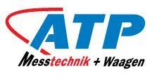 ATP Messtechnik GmbH Ettenheim