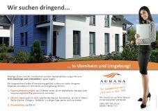 Fotos de Aurana Deutsche Immobilien   Lizenzpartner
