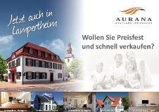 Foto de Aurana Deutsche Immobilien   Lizenzpartner Lampertheim
