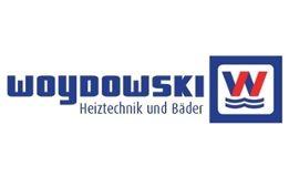 Bad und Heiztechnik Woydowski GmbH Bergisch Gladbach